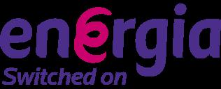 energia_logo2x