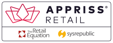 Appriss Retail (Sysrepublic/The Retail Equation)
