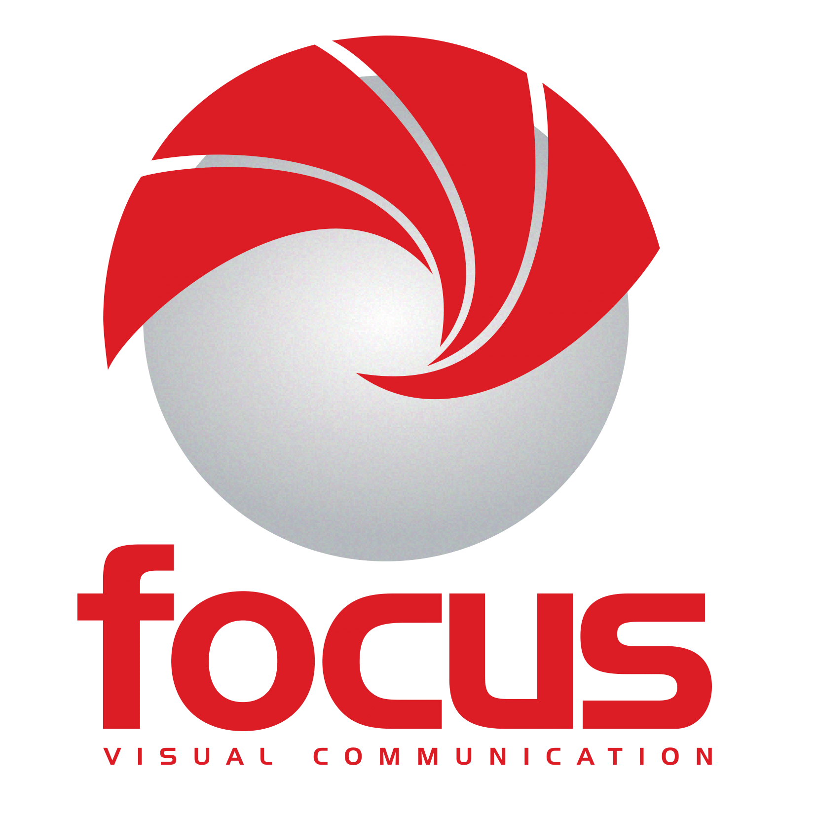 Focus Visual Communication
