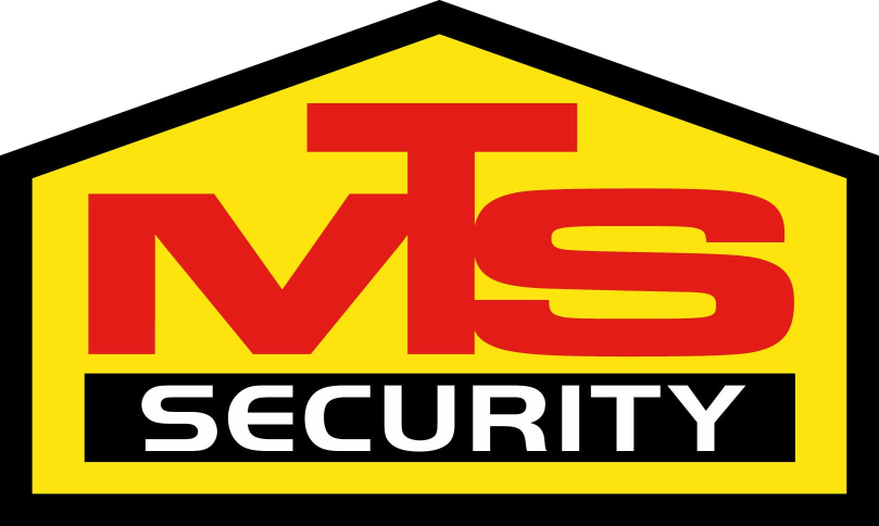 MTS Security