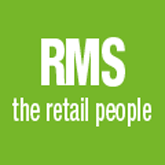 RMS - The Retail People