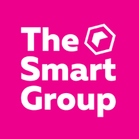 The Smart Group