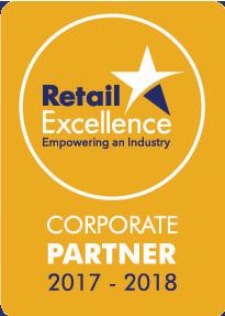Corporate Partner Badge