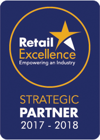 Strategic Partner Badge