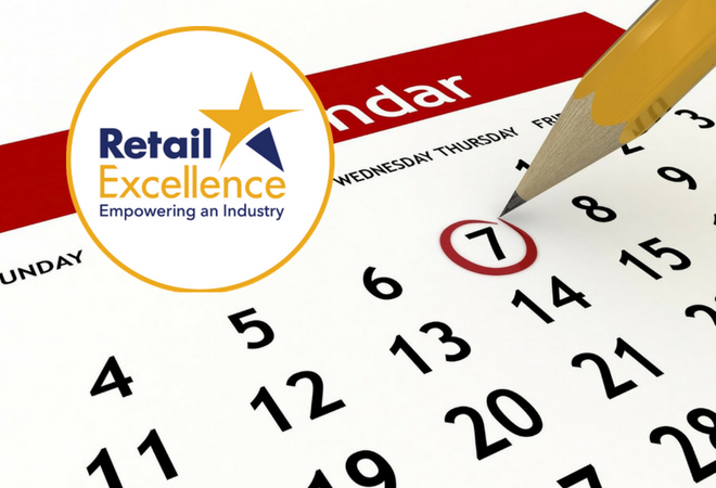 Retail Excellence - Empowering an Industry
