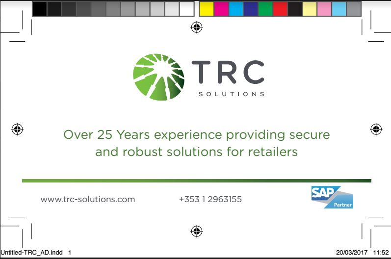 TRC Solutions
