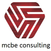 MCBE Consulting